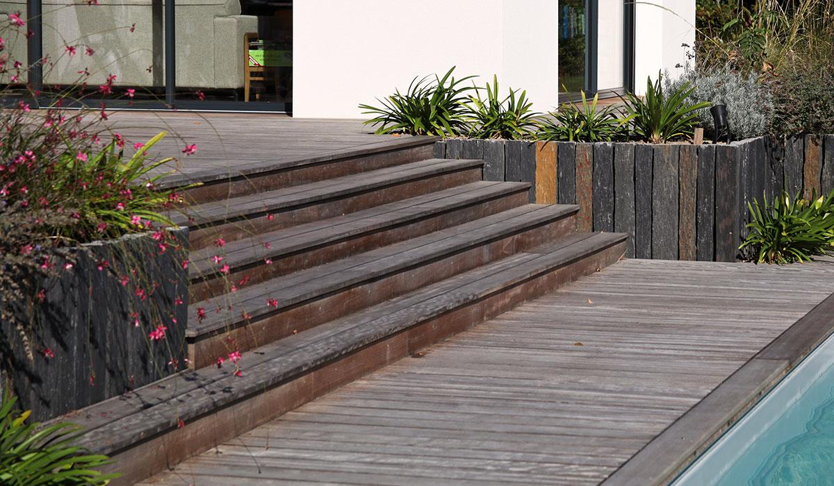 1200x700px-terrasses-bois4