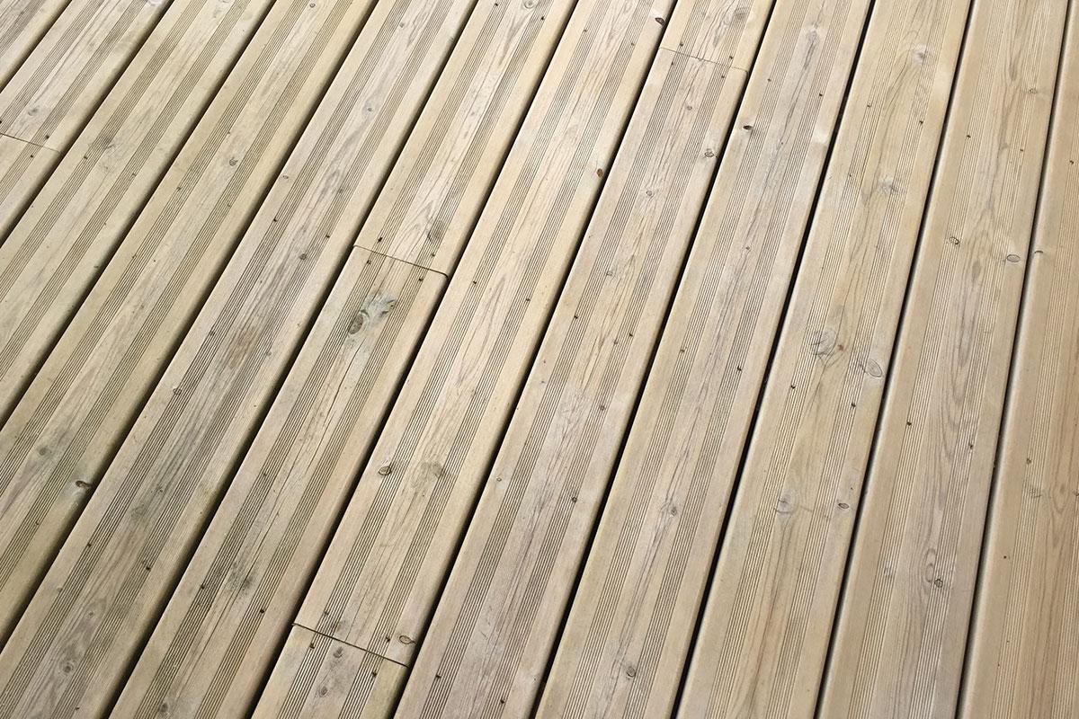 nettoyage-mecanique-ouest bordure